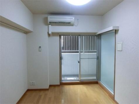 スカイコート日本橋壱番館 / 10階 部屋画像4