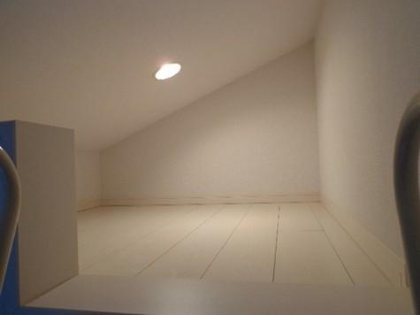 アヴァンティ神之木台 / 201 部屋画像4