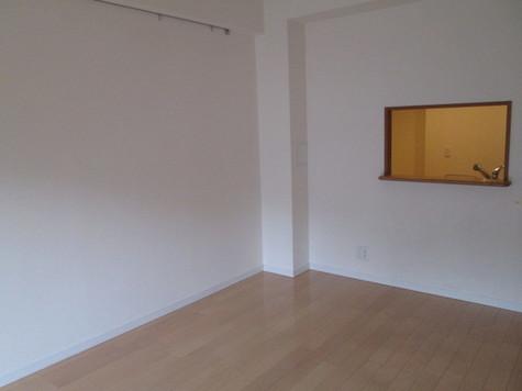 ベラカーサ池之端 / 1階 部屋画像4