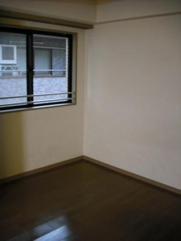 フュージョンハイツ浜町 / 2階 部屋画像4