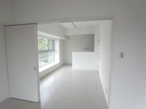 グレイシア横浜 / 1階 部屋画像4