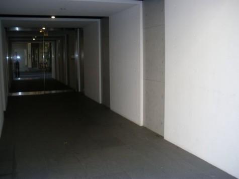カスタリア八丁堀(旧イプセ東京EAST) / 6階 部屋画像4