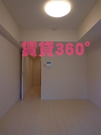 プレール・ドゥーク大森Ⅱ / 1階 部屋画像4