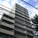 リバティヴ東神田 / 7階 部屋画像4