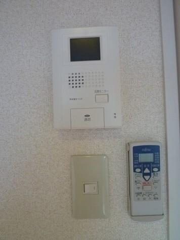 アーバンテラス横濱山手 / 2階 部屋画像4