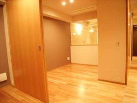 開洋館(KAIYOKAN) / 6階 部屋画像4