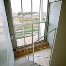 ドゥーエ新丸子(旧:イプセ新丸子) / 7階 部屋画像4