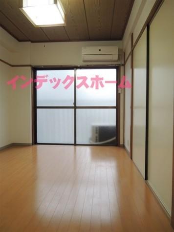 コマツハイム / 4階 部屋画像4