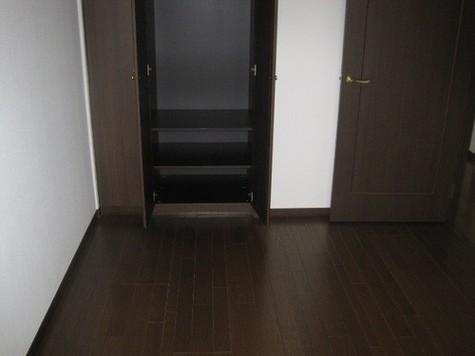 ライオンズガーデン日吉本町 / 1階 部屋画像4