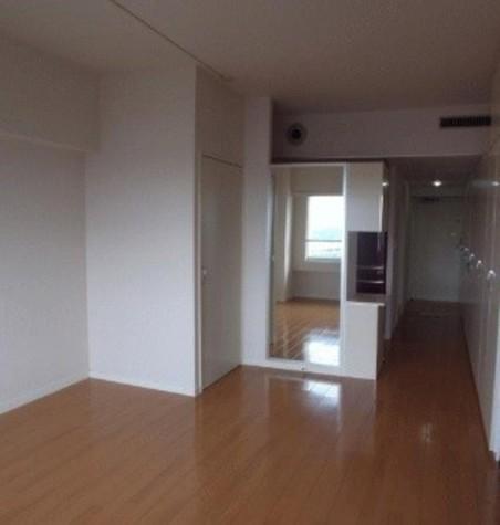渋谷ホームズ / 10階 部屋画像4