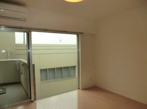 マーレ横浜白金 / 7階 部屋画像4