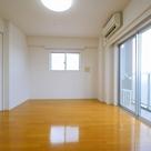 シンシティ上北沢ジーベック / 8階 部屋画像4