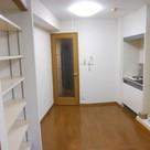 クレメント白金JP / 205 部屋画像4