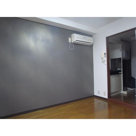 ユーフォリア大口 / 2階 部屋画像4