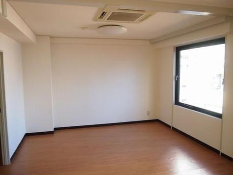 西山興業赤坂ビル / 7 Floor 部屋画像4