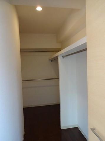 アークフラッツ品川 / 404 部屋画像4