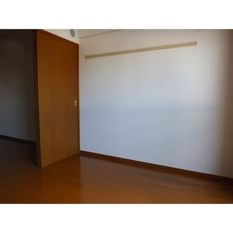 YAYOI COURT(ヤヨイコート) / 10階 部屋画像4