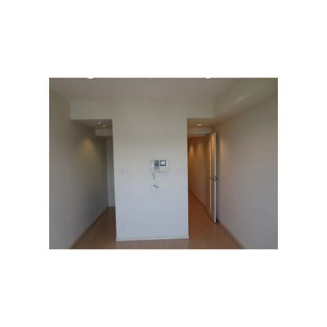 プレール・ドゥーク西横浜 / 11階 部屋画像4