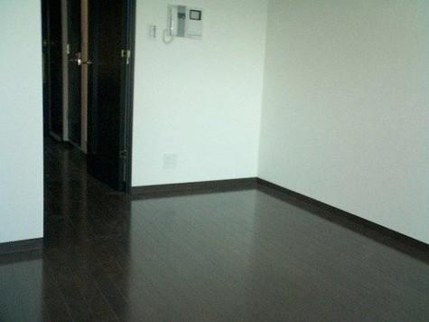 トーシンフェニックス目黒碑文谷 / 6階 部屋画像4