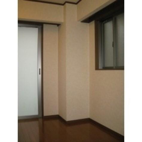 プチ・メゾン・ユルー / 3階 部屋画像4
