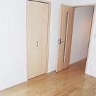 サザン・ラキシス / 2階 部屋画像4