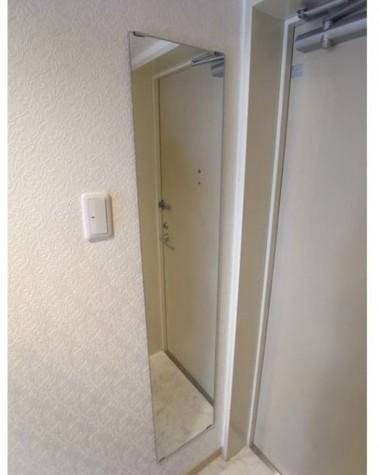 ライオンズマンション目黒不動前 / 2階 部屋画像4
