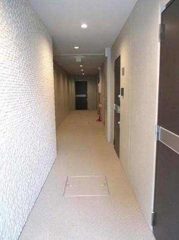 メゾン・ド・コフレ自由が丘Ⅰ / 3階 部屋画像4