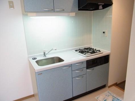 willDo横浜南 / 3階 部屋画像4