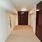 グレイス杉田第2 / 3階 部屋画像4