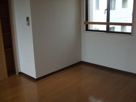 クレール目黒 / 4階 部屋画像4