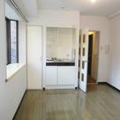 サウスピアコート / 2階 部屋画像4