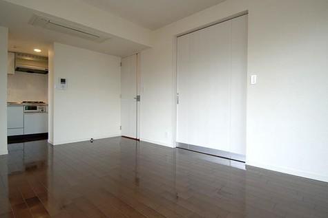 レジディア赤坂 / 209 部屋画像4