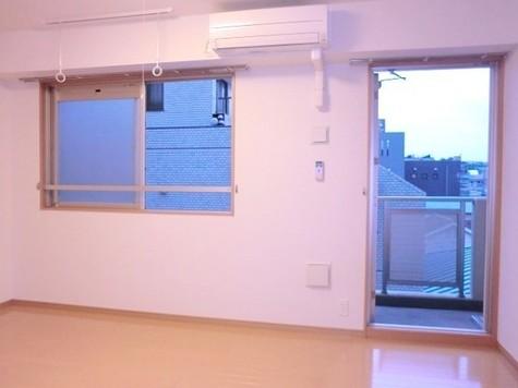 T&A横浜白金 / 2階 部屋画像4