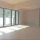 マジェスティハウス新宿御苑パークナード / 2階 部屋画像4