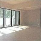 マジェスティハウス新宿御苑パークナード / 7階 部屋画像4