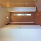 メゾンカトーレ / 205 部屋画像4