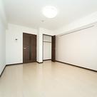 洋室7.79畳