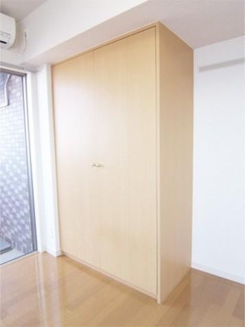 ヴェルト笹塚ツイン(Ⅰ棟) / 9階 部屋画像4
