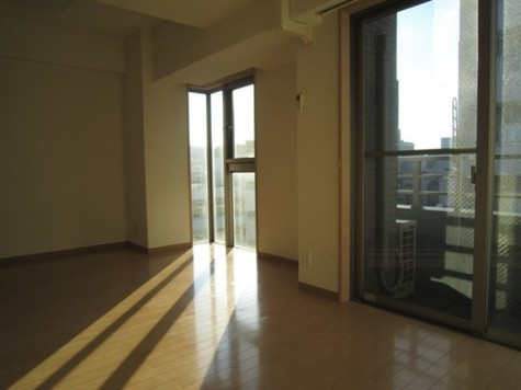 エルニシア蔵前 / 3階 部屋画像4