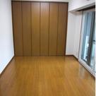 代々木パークウエスト / 7階 部屋画像4