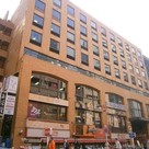 西山興業赤坂ビル / 7階 部屋画像4