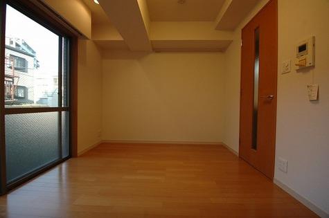 コンシェリア高井戸東 / 3階 部屋画像4