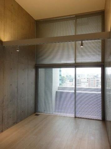 ズーム麻布十番 / 5階 部屋画像4