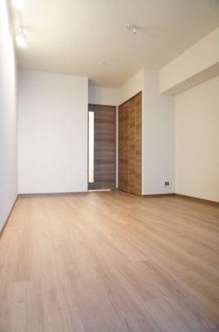 SONNEN HOF(ソネン ホーフ) / 11階 部屋画像4