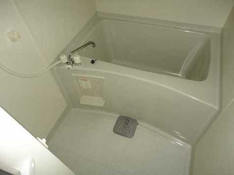 ウインズ洗足池 / 403 部屋画像4