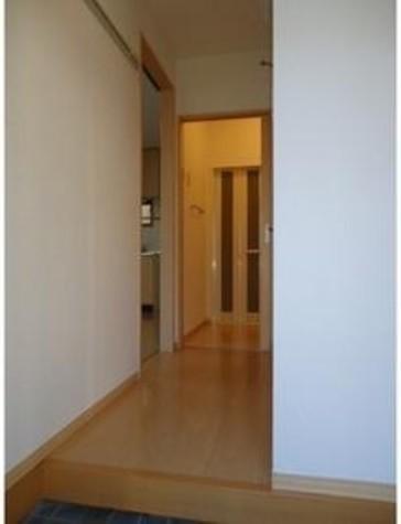 ノーブル / 2階 部屋画像4