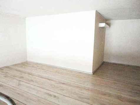 コンドミニアム奥沢 / 2階 部屋画像4