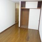 希望荘 / 2階 部屋画像4