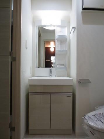 アルテシモプリマ / 1階 部屋画像4