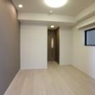 コンシェリア浜松町MASTER'S VILLA / 6階 部屋画像4